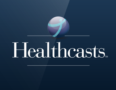 Healthcasts work