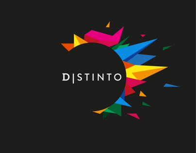 Distinto - Design Studio