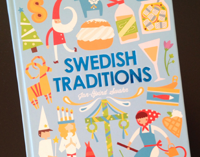 Swedish Traditions