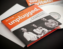 Spiceworks Unplugged