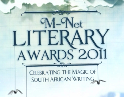 Mnet Literary Awards 2011