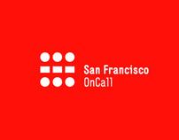 San Francisco OnCall