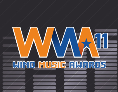 Wind Music Awards 2010/2011