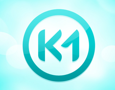 K1 tv-channel APP
