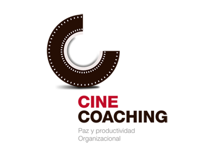 Cine Coaching Branding