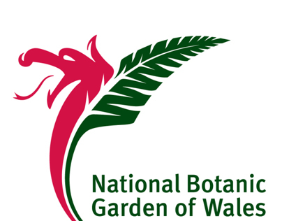 Botanic Gardens Of Wales; Marketing & Print concepts