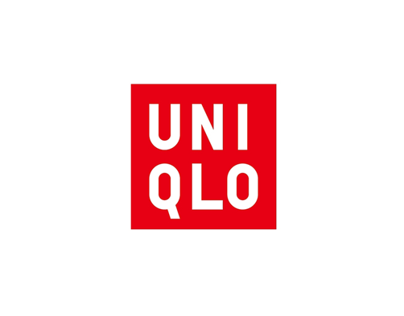 My graphic design for Uniqlo's t-shirt curated by IDN