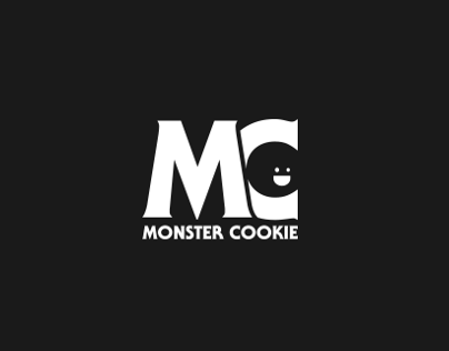 Monster Cookie identity