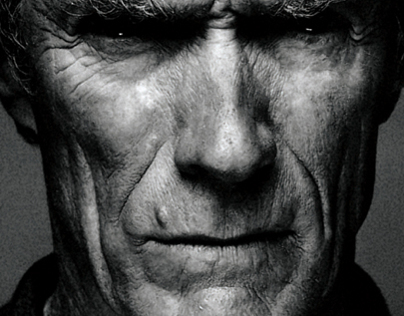 Program Mostra Clint Eastwood in Cine Humberto Mauro