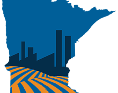 Greater MN Partnership logo