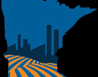 Greater MN Partnership logo