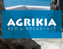 Agrikia Bed & Breakfast
