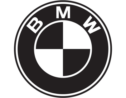 BMW Do you like driving?