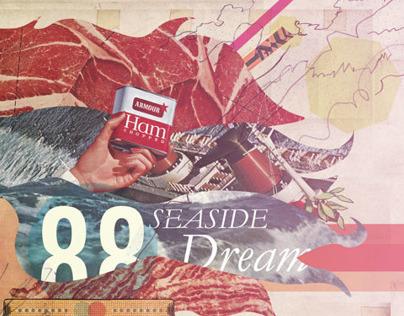 Seaside Dream Series