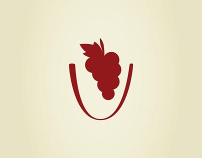 Viticulture Branding