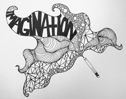 Lettering and Design
