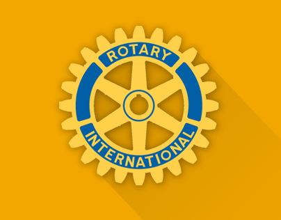 Bellevue Breakfast Rotary Club Website Template
