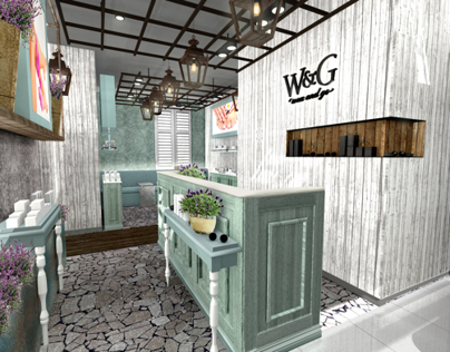 Wax & Go - Waxing Studio - Moscow