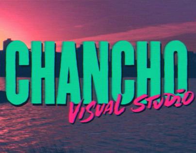 Reel Chancho 1990 (2013)