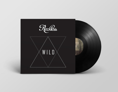 RECKLESS - WILD