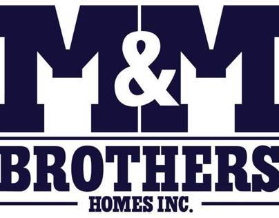M&M Brothers Homes Inc