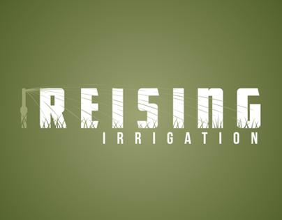Reising Irrigation