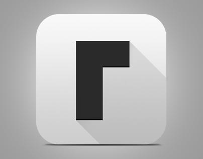 FUTU - Mobile App