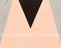 ASIWYFA: SEARCH: PARTY: ANIMAL