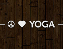 Imagine, A Yoga Studio