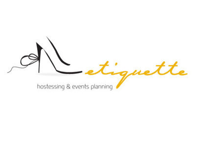 Etiquette | hostessing & events planning