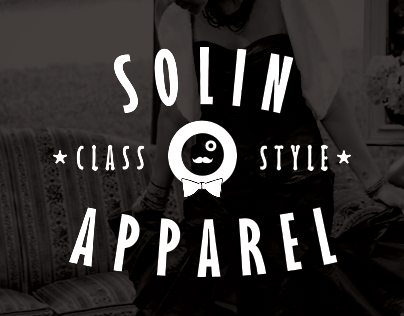 Solin Apparel