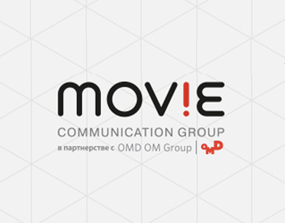 Movie group. Web sites