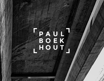 Paul Boekhout Protography
