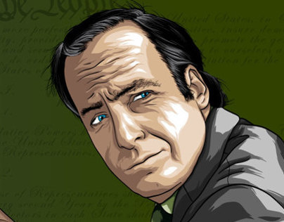 Saul - Breaking Bad