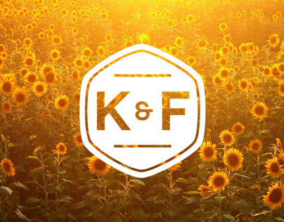 K & F Honey, Identity Part. 1.