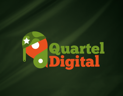Quartel Digital