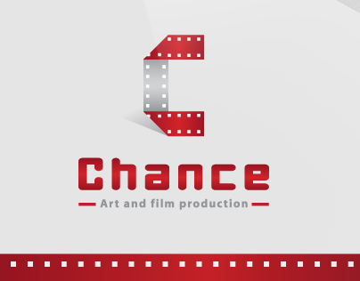 Chance | Art & Film Production