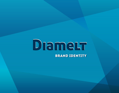 Diamelt
