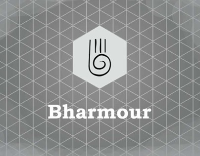 Bharmour: Craft Documentation