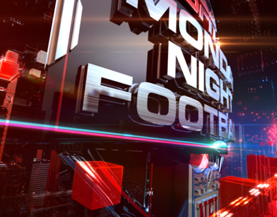 Monday Night Football 2013