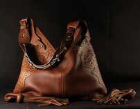03 - LEATHER GOODS | WOMEN