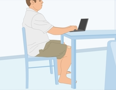 Rotoscoping Animation
