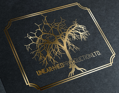 Unearthed Productions Ltd. ©2013