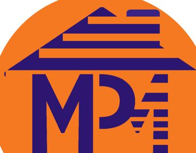 Madala Packers & Movers Logo