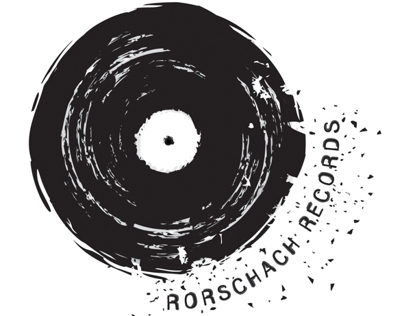 Rorschach Records