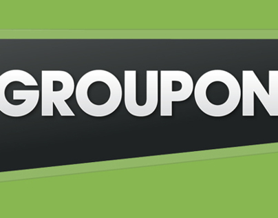 Groupon Portugal - Fim do Mundo com Style