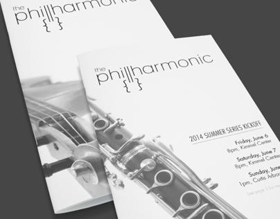 The Phillharmonic