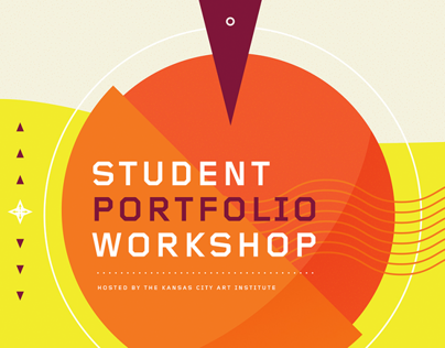 Student Portfolio Workshop