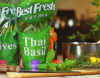 Best Fresh Farms