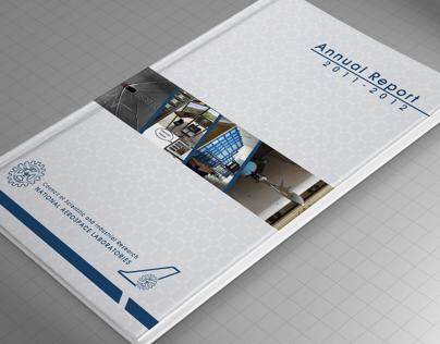 NAL annual report